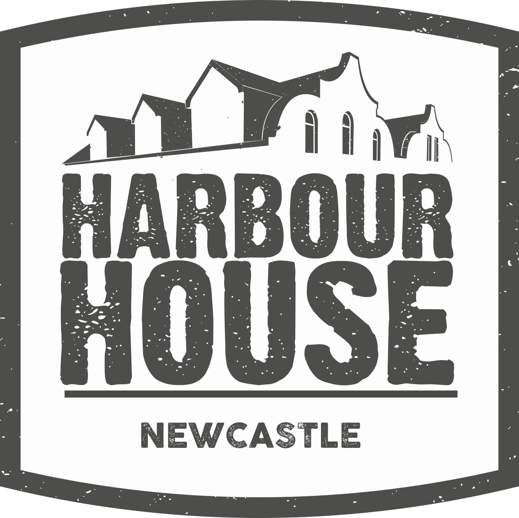 Harbour House Newcastle